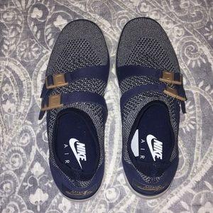 Nike Shoes - Nile Air Sneakers